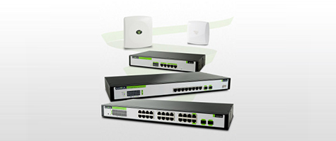 Wi-fi/Networking and Telephone Systems